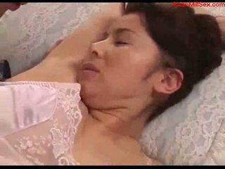 nieuw japanse porno, poema porno, oud