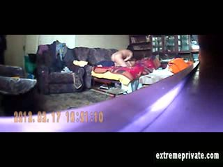 kam thumbnail, voyeur, plezier hidden cam mov
