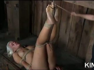 all sex tube, watch submission, bdsm mov