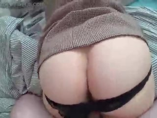 online young fuck, doggystyle channel, new sperm channel