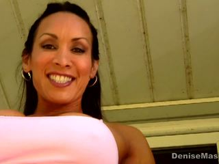 Denise Masino 57 - Female Bodybuilder
