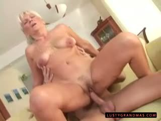 blondes, pussy licking, big tits