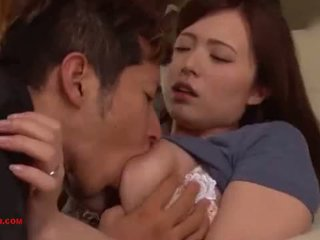 see young action, most bigtits porno, see japanese action