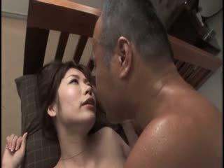 Hot japanese men sex online video
