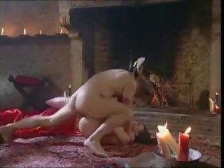 zien romance film, beste wijnoogst mov, hardcore porno