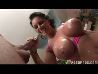 most huge cock real, great brunettes, more big tits watch