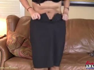 bigtits mov, ideal big boobs fucking, more audition porn