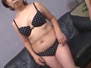 Japiniškas Suaugusiųjų porno