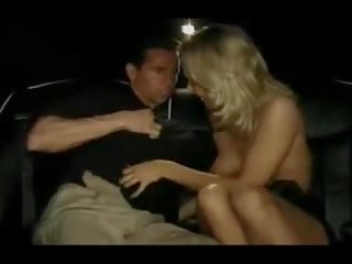 beste drietal mov, meest pornosterren porno, alle limousine