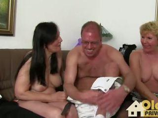 controleren paardrijden porno, orgie porno, kijken cumshot