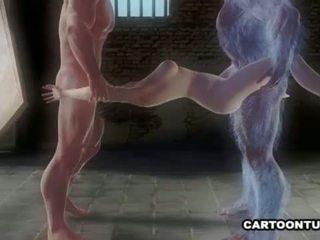 fun cartoon more, anime, pussy