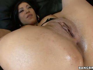 hq hardcore sex, online meloenen, nominale grote borsten gepost