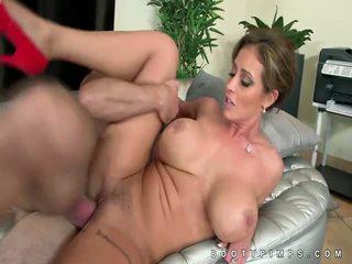 big tits, pornstar hot, nice hardcore watch