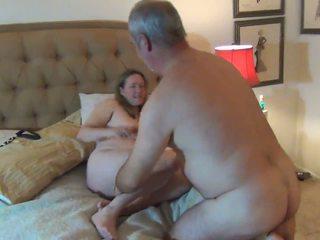 plezier matures neuken, meest hd porn thumbnail, gratis amateur