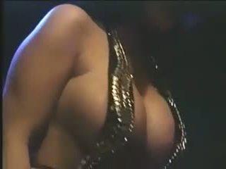 मुख्यालय बड़ी प्राकृतिक स्तन गुणवत्ता, hd अश्लील देखना, हॉट पर्नस्टारों अधिक