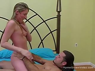 Amateur Barely Legal Takes Dick, Free Porn 51