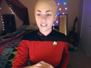 vers seksspeeltjes, hq cosplay kanaal, kijken webcams thumbnail