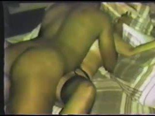 fresh cuckold scene, vintage fucking, hd porn