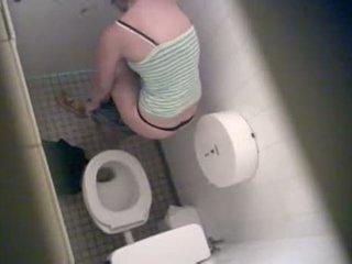 hot voyeur vid, hidden cam