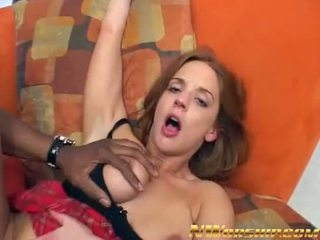 anale sex mov, redhead video-, bigcock thumbnail