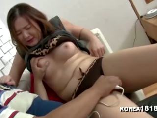 japanese, hd porn, chinese, korean