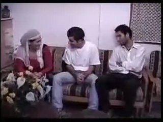 Turkish Arab Moslemsex
