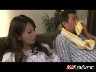 more japanese rated, rated blowjob hot, amateur free