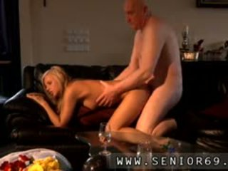 doggystyle, blowjob, old+young