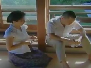 Bokep japanese love story 119 - Baru Xxx Video Di X-Fuck Online