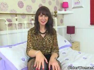 check masturbating porn, quality british video, fun matures vid