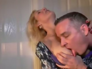 check british free, you matures any, milfs real