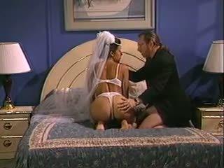 Tabatha contante matrimonio
