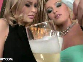 ideal lesbo real, lezzy most, fun lez hot