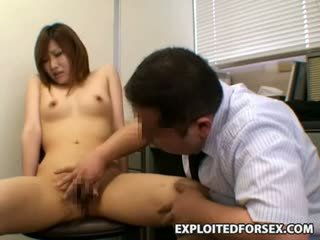 quality japanese great, see blowjob you, quality babe check