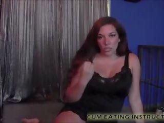 masturbatie kanaal, u femdom film, plezier pov film