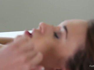 hq realiteit porno, alle hardcore sex vid, kwaliteit orale seks klem