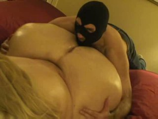 buit video-, mooi bbw porno, beste doggy style mov
