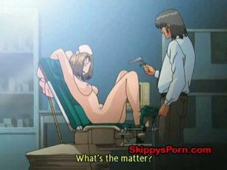 new japanese, more hentai nice, rated anime hot