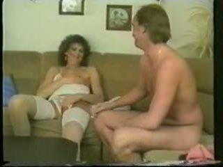 hot vintage scene, hd porn posted, german sex