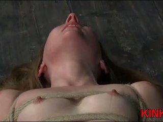 seks neuken, hq voorlegging film, controleren bdsm mov