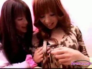 hottest cute great, japanese hot, all lesbians quality