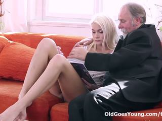 new young, great orgasm hottest, hot rimming see