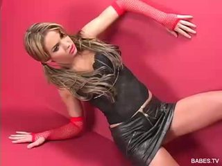 online blondinen, erotik jeder, hq haupt;
