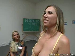 ideal cock mov, oral sex fuck, any big tits fuck