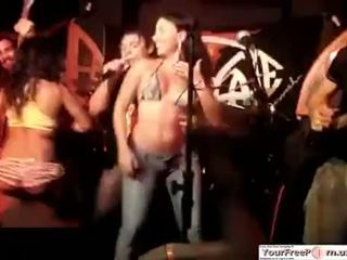 9why Mick Jagger Became A Rockstar Sex Drugs Rockn