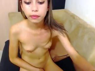 Auto Anal Gaping Camwhore Slut, Free Anal Free Tube Porn Video