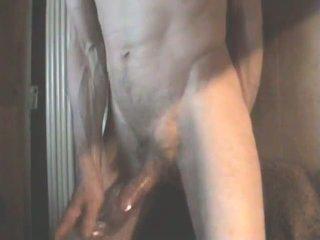 most white nice, görmek big dick fresh, check gay rated