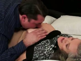 online hardcore sex thumbnail, orale seks, zuigen