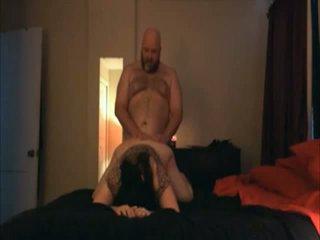 meest brunette, eigengemaakt, amateur porn archief