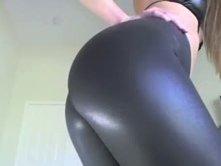 real blondes all, full big butts, online hd porn fresh